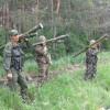 В Донецке террористы из ПЗРК пытались умышленно сбить гражданский самолет (ВИДЕО)