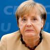 Виновных в крушении «Боинга» надо наказать, а с Путиным необходимо говорить — Меркель (ВИДЕО)