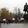 КПУ при помощи донецких властей начала готовить отделение Донбасса от Украины еще в 2006 году (ФОТО+документы)