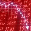 Новые санкции США обвалили акции российских компаний-гигантов