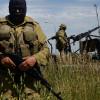 «Российскую армию мы не боимся. Нам отступать некуда и незачем» — интервью артиллериста