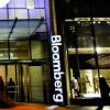 Bloomberg: Инвесторы вывели $47 млрд с российского рынка. Риск дефолта все больше