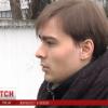 Журналист Агарков благополучно вернулся на родину — МИД