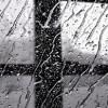 Дожди, град и шквалы ожидаются во многих областях Украины