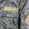 Нацгвардия зачищает от боевиков Северодонецк, в ближайшее время планирует освободить Лисичанск