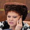 Прическа российского депутата покорила интернет (ФОТО)