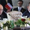 Ветировать резолюцию по «Боингу» может только неадекват — Премьер Австралии — Путину