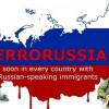 Немецкие депутаты допускают причастность РФ к сбитому самолету и призывают ввести дополнительные санкции против нее