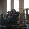 Подмога в Иловайск вчера так и не пришла — Семенченко