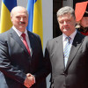 Беларусь поможет Украине с нефтепродуктами — Лукашенко