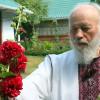 Перед выборами предстоятеля УПЦ МП опубликовано духовное завещание митрополита Владимира