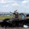 В бою под Шахтерском погибло как минимум 10 украинских десантников, опознать тела тяжело