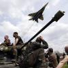 Эта война войдет в историю как отечественная война 2014 года — Порошенко