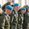 В Донецкой области силы АТО ликвидировали группу десантников из Костромы
