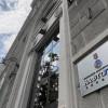 «Нафтогаз» советует европейским компаниям пересмотреть контракты с «Газпромом»