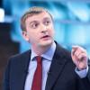 Против Путина в Украине возбудят уголовное дело — Петренко