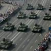 В Киеве проходит военный парад (онлайн трансляция)