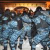 Перед «Маршем за федерализацию Сибири», МВД РФ купит 481 шлем для полицейских Сибири