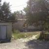 Россияне не жалели никого. Новосветловка после атаки россиян (ФОТО)