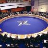 Все возможности дипломатии с РФ использованы, НАТО поможет украинской армии — Расмуссен
