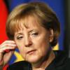 Кому словами, а кому делом… Германия передает Ираку 600 тонн оружия для борьбы с джихадистами