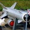 Украина договорилась о поставках высокоточного оружия