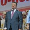 «УДАР» пойдет на выборы совместно с Блоком Порошенко