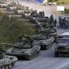 Вторжение РФ в Украину началось с разгрома сил АТО на Саур-Могиле 24.08. — Геращенко