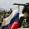 Россия готовится оккупировать Донбасс, как Осетию — постпред в ООН