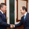 Янукович во время стрельбы на Майдане планировал назначить Тигипко премьером