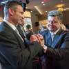 УДАР идет на выборы в Раду в составе «Блока Петра Порошенко»