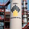 Новый пакет санкций ЕС против РФ коснется нефтяных компаний — Financial Times