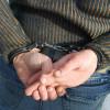 На въезде в Киев задержали «Ланос» с боеприпасами