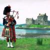 Противники независимости Шотландии выходят вперед — экзит-полл