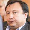 Как Княжицький договаривался с генсеком ООН и Обамой про глушение «Интера» (АУДІО)