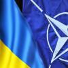 Больше половины украинцев готовы проголосовать за вступление Украины в НАТО (ОПРОС)