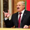 Беларусь строит на границе с Россией пограничную зону с особым пропускным режимом