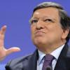 Путин потребовал от Баррозу пересмотра Соглашения об ассоциации с Украиной