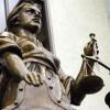 В Киеве состоится круглый стол «Судебная реформа в Украине во времена больших перемен»