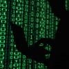 Хакеры начали массовую рассылку фейковых сообщений об отставке главы ГФС Билоуса