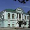 Здание и имущество Меджлиса крымскотатарского народа под арестом (ВИДЕО)