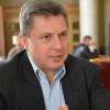 Италия «опечатала» виллы сына Азарова