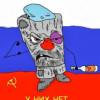 Зомбирование ватников или несколько слов о внутренней информационной политике Кремля