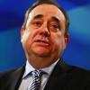 Премьер Шотландии подал в отставку после поражения на референдуме