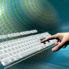 Электронная система госзакупок заработает уже в конце 2014 года