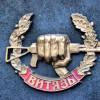 Добровольцы истребили снайперов элитного российского спецподразделения «Витязь»