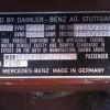 Мошенники продают похищенные автомобили из зоны АТО