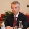 Хорошковский возвращается в политику для проведения реформ