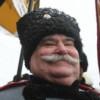 Российские казаки провозгласили Антрацит «своим»