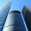 Украинцев хотят заставить платить 24 гривны налога за квадратный метр жилья